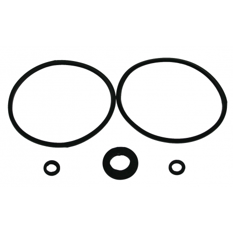 Komplet uszczelek filtra paliwa Ursus C-360P