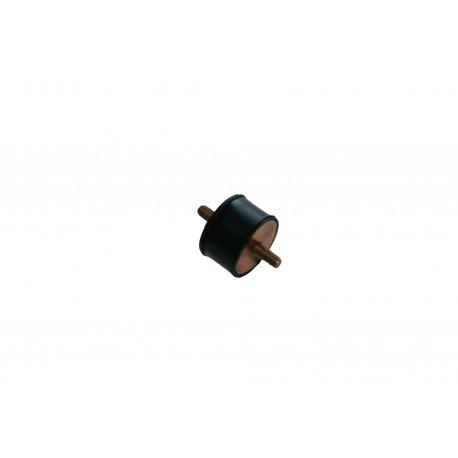Łącznik maski metalowo-gumowy Ursus C-385