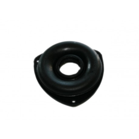 Osłona gumowa dźwigni reduktora Ursus C-385