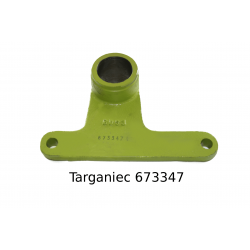 Targaniec (673347)