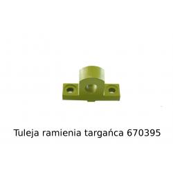 Tuleja ramienia targańca (670395)