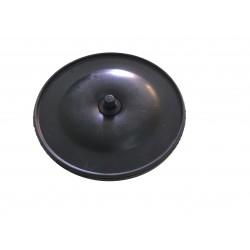 Membrana opryskiwacza 118x10/B