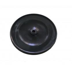Membrana opryskiwacza 118x12/Z