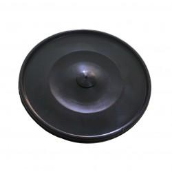 Membrana opryskiwacza 128x10/T