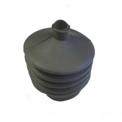 Osłona gumow siłownika powietrza fi80/fi100