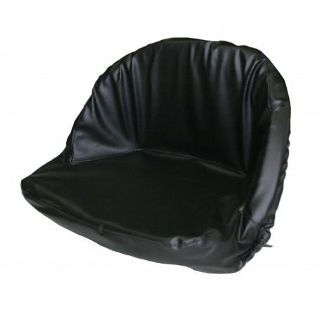 Poduszka siedzenia Grammer Ursus C-330